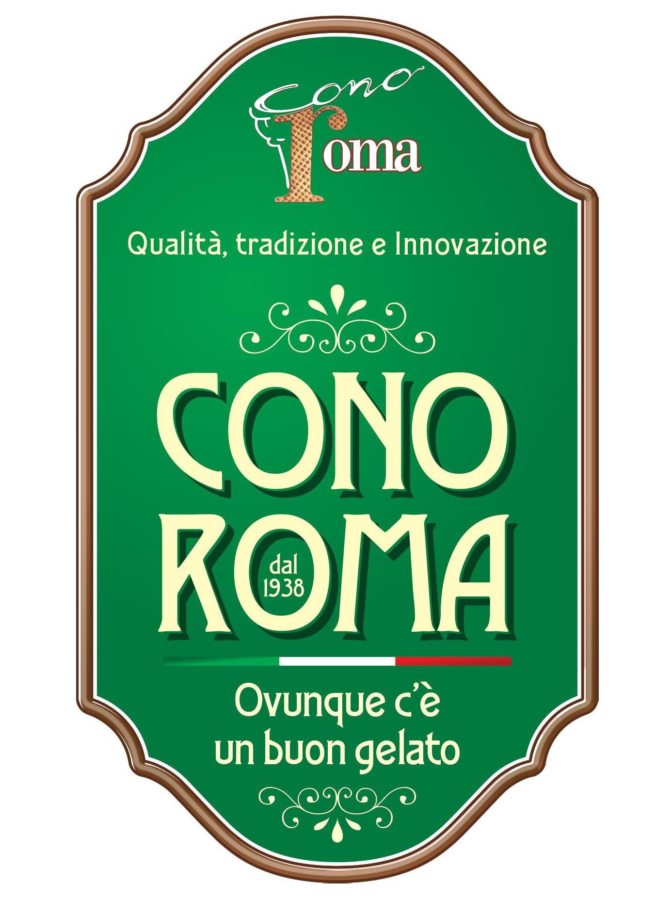CONO ROMA