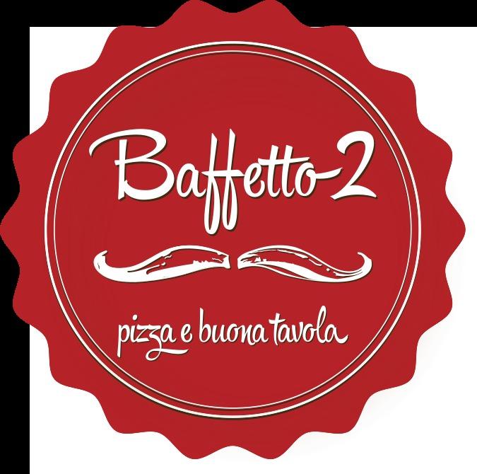 RISTORANTE-PIZZERIA BAFFETTO 2 PIAZZA DEL TEATRO DI POMPEO, 18 ROMA 00186