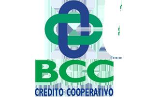 Banca Credito Cooperativo Roma - Amatrice
