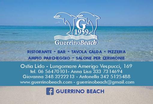 Guerino