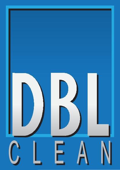 Azienda detergenza professionale