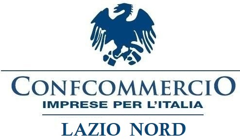 Confcommercio Lazio Nord