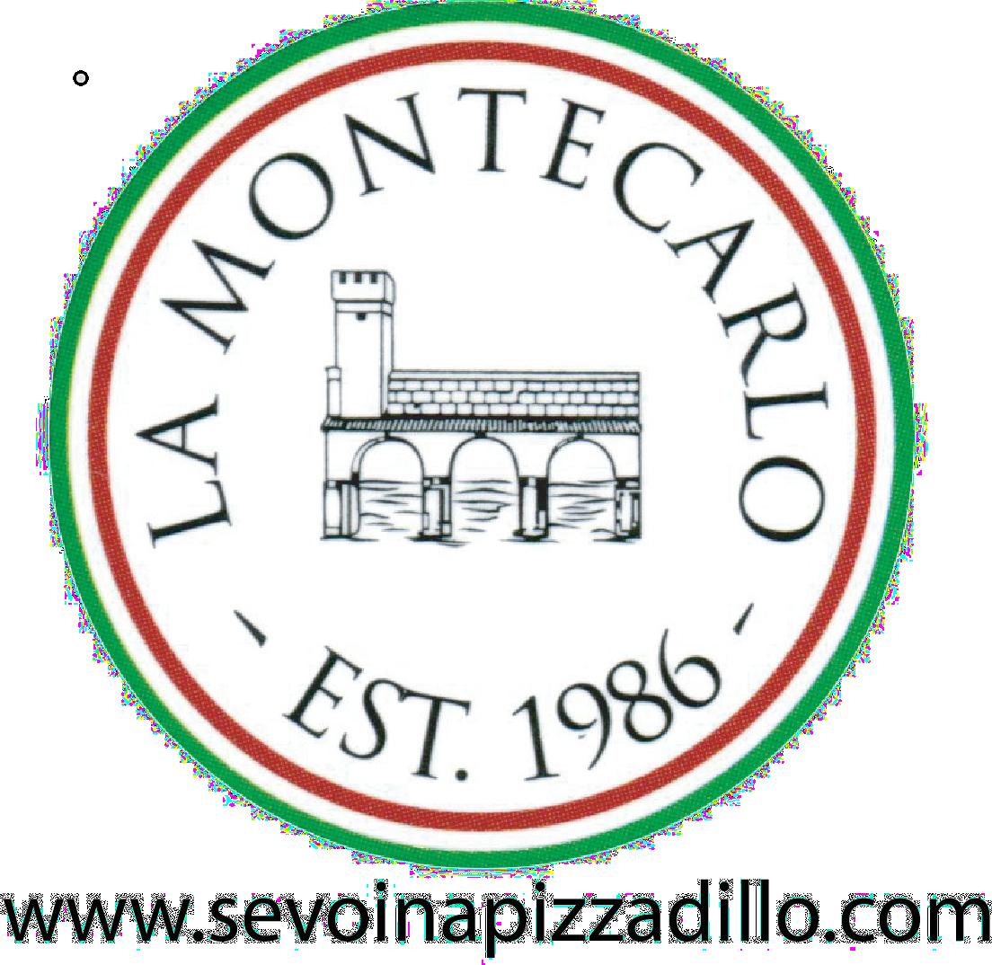 Pizzeria Montecarlo