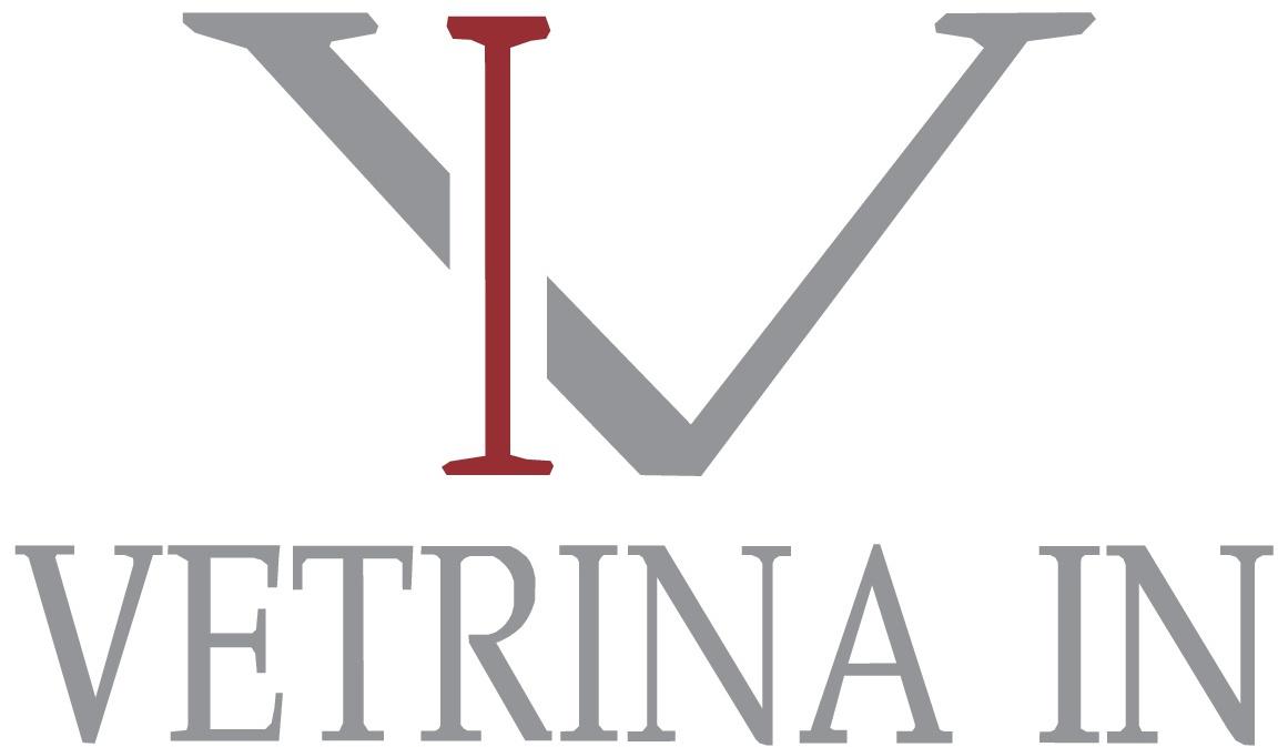 Vetrina IN - Allestimenti