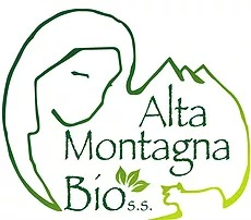 Alta Montagna Bio
