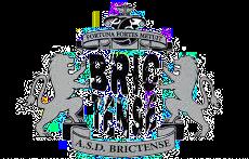 ASD Brictense - Montelibretti