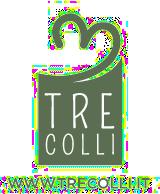 Azienda agricola Tre colli - Montelibretti