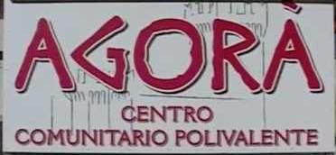 Centro Agorà Arquata del Tronto