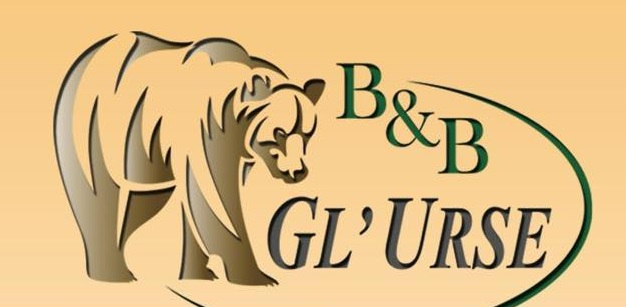 B&B Gl'Urse