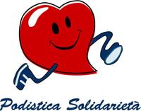Podistica Solidarietà